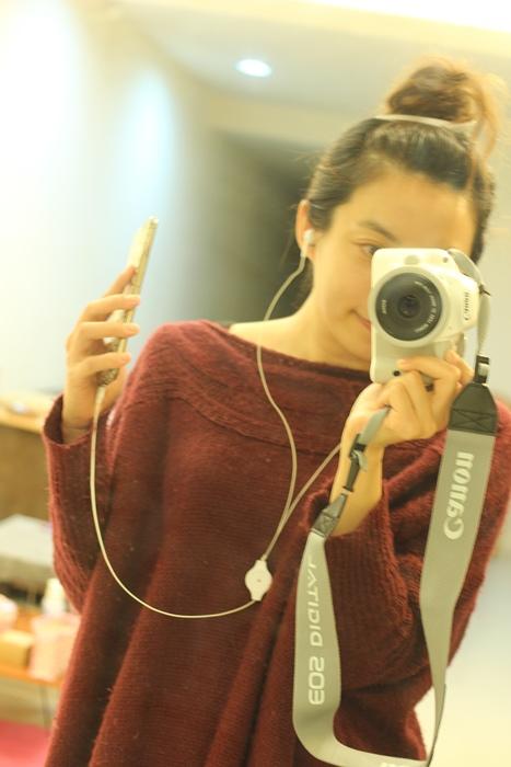 大創好物Daiso Japan-伸縮耳機伸縮充電線iphone6傳輸線-大創線上商城大創online-線上購物網站-日本大創戰利品 (18)