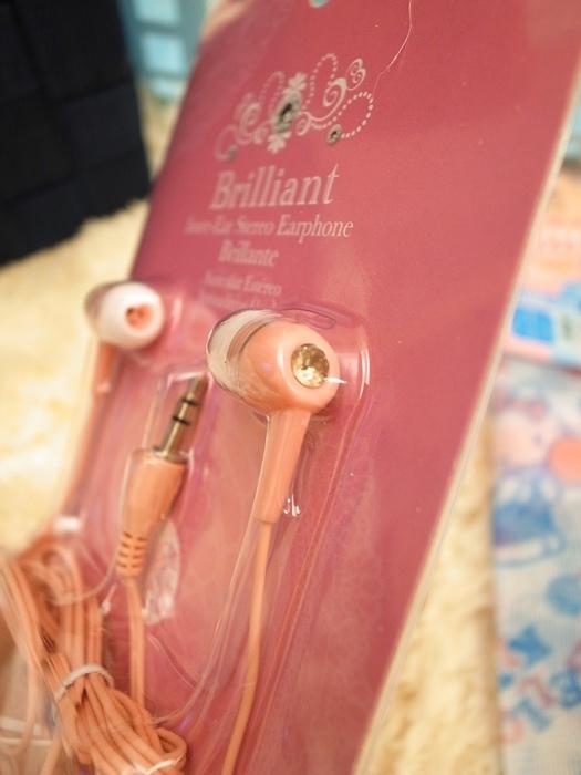 大創好物Daiso Japan-伸縮耳機伸縮充電線iphone6傳輸線-大創線上商城大創online-線上購物網站-日本大創戰利品 (25)