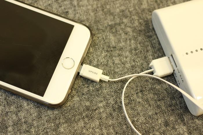 大創好物Daiso Japan-伸縮耳機伸縮充電線iphone6傳輸線-大創線上商城大創online-線上購物網站-日本大創戰利品 (14)