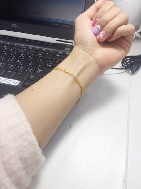 DIY自製美白護手霜 (8)