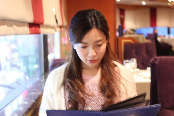 板橋府中站特香齋西餐廳-結婚紀念日大餐-牛排牛小排 (2)