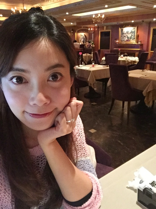 板橋府中站特香齋西餐廳-結婚紀念日大餐-牛排牛小排 (46)