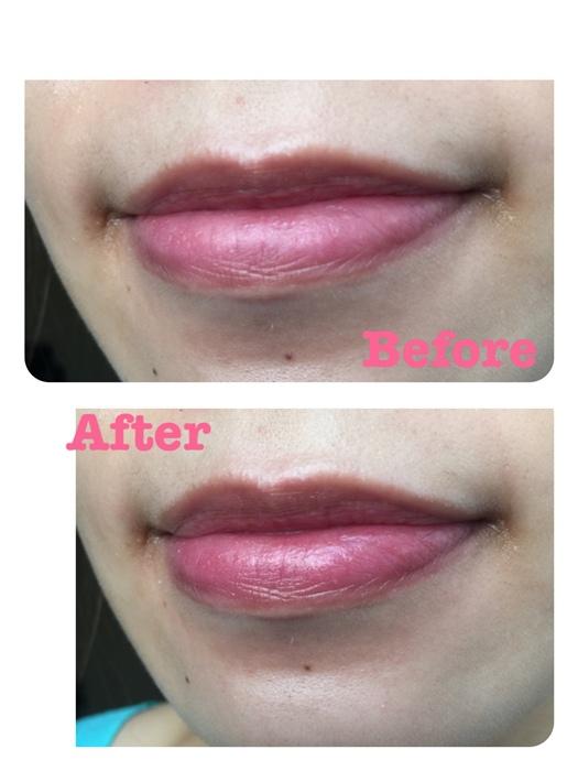 凡士林護唇膏 Vaseline lip therapy rosy lips 迷你可愛mini護唇膏 (76)
