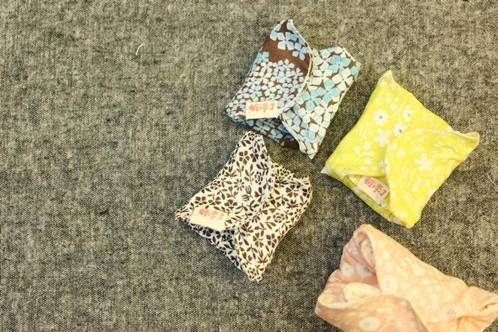 布衛生棉-布棉使用心得-糖來了-有機棉布 (11)