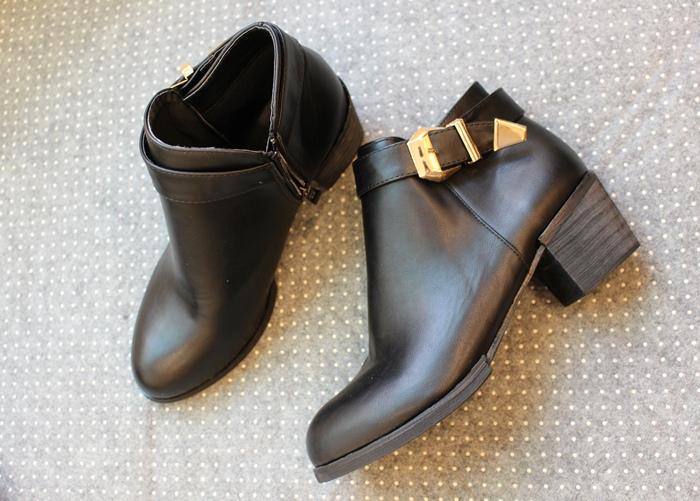 2016 D+af 嗑鞋朵拉 特賣會family sale現場照片+戰利品心得 (7)