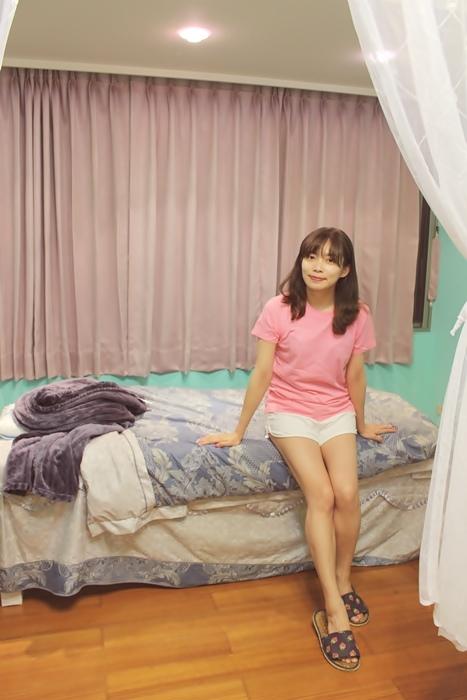 板橋新埔經絡按摩全身按摩腳底按摩紓壓放鬆-龍OPPA韓式按摩-韓國KOREA按摩-韓式年糕-Tiffany美甲 (2)