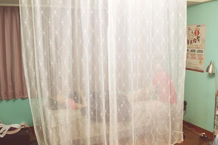 板橋新埔經絡按摩全身按摩腳底按摩紓壓放鬆-龍OPPA韓式按摩-韓國KOREA按摩-韓式年糕-Tiffany美甲 (20)