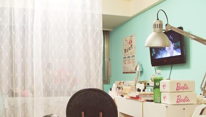 板橋新埔經絡按摩全身按摩腳底按摩紓壓放鬆-龍OPPA韓式按摩-韓國KOREA按摩-韓式年糕-Tiffany美甲 (21)