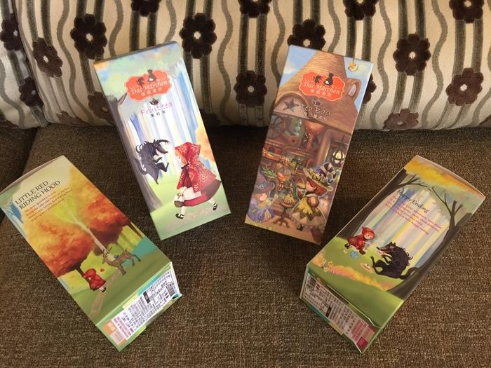 德國童話-果粒茶水果茶-紓壓茶 (32)