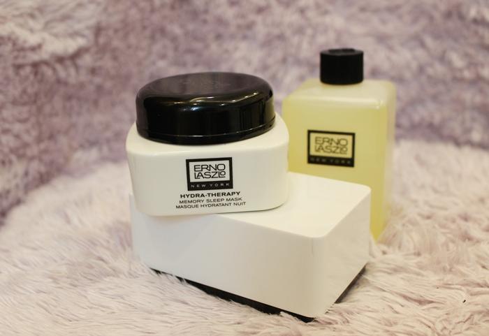 Erno Laszio 奧倫納素洗面皂-死海皂死海礦泥皂-PH前導潔顏精露-能量賦活-記憶彈力凍膜面膜 (347)