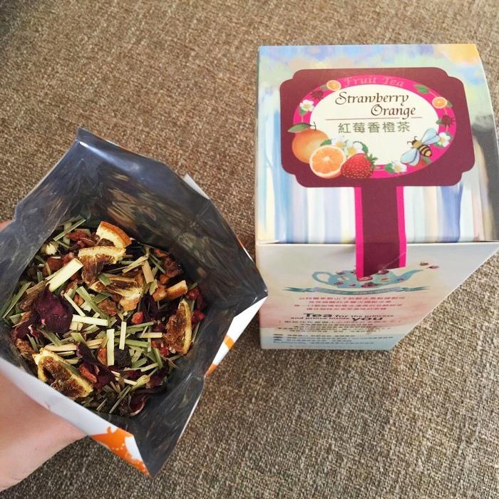 部落客-美花-果粒茶產品圖_紅莓香橙2_修