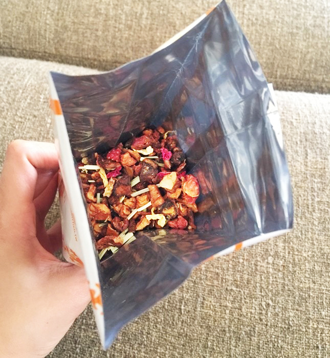 部落客-美花-果粒茶產品圖_貴族水果1_修