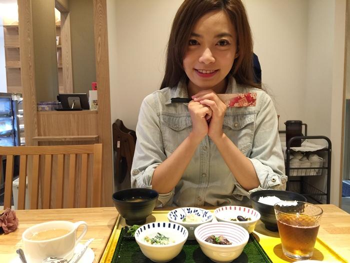 京菜味-京都朝食早餐新選擇-平價日式家常味早餐 (6)