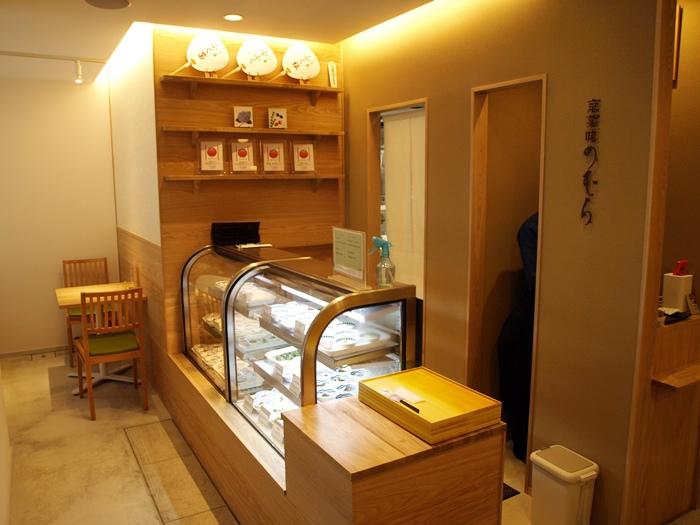 京菜味-京都朝食早餐新選擇-平價日式家常味早餐 (19)