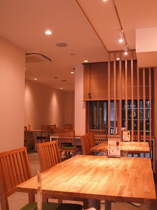 京菜味-京都朝食早餐新選擇-平價日式家常味早餐 (36)