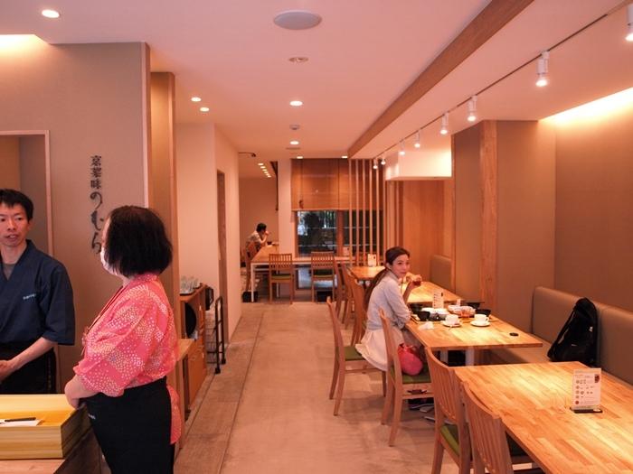 京菜味-京都朝食早餐新選擇-平價日式家常味早餐 (37)