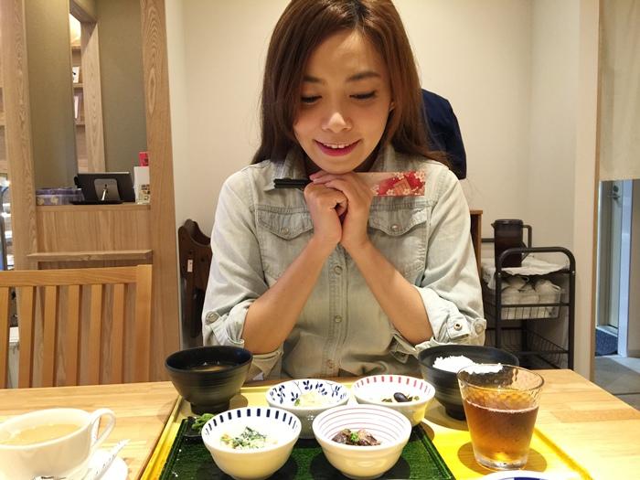 京菜味-京都朝食早餐新選擇-平價日式家常味早餐 (7)