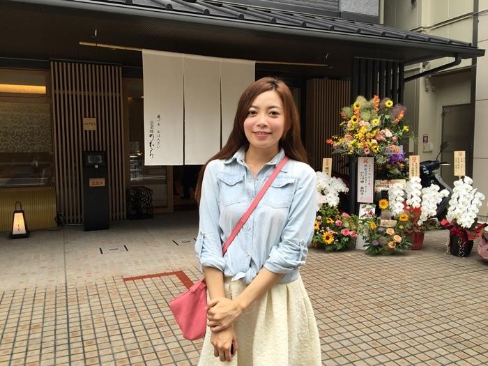 京菜味-京都朝食早餐新選擇-平價日式家常味早餐 (15)
