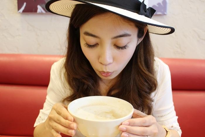 Afternoon Tea-板橋大遠百店-統一午茶時光-台北百貨公司餐廳推薦-義大利麵 (42)