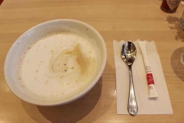Afternoon Tea-板橋大遠百店-統一午茶時光-台北百貨公司餐廳推薦-義大利麵 (40)