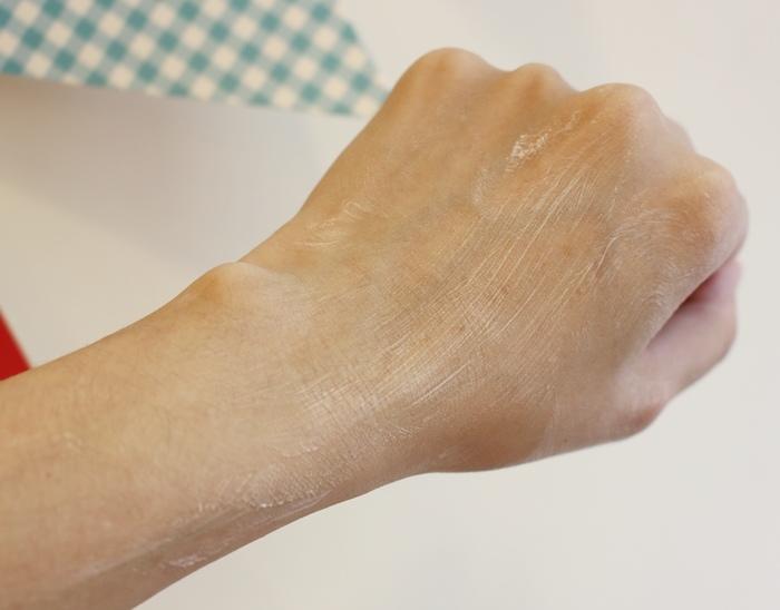 Love Boo 英國孕婦品牌-緊緻修護奇蹟油-護養緊實美胸霜-長效滋潤美體霜 (21)