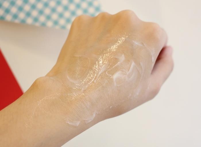 Love Boo 英國孕婦品牌-緊緻修護奇蹟油-護養緊實美胸霜-長效滋潤美體霜 (20)