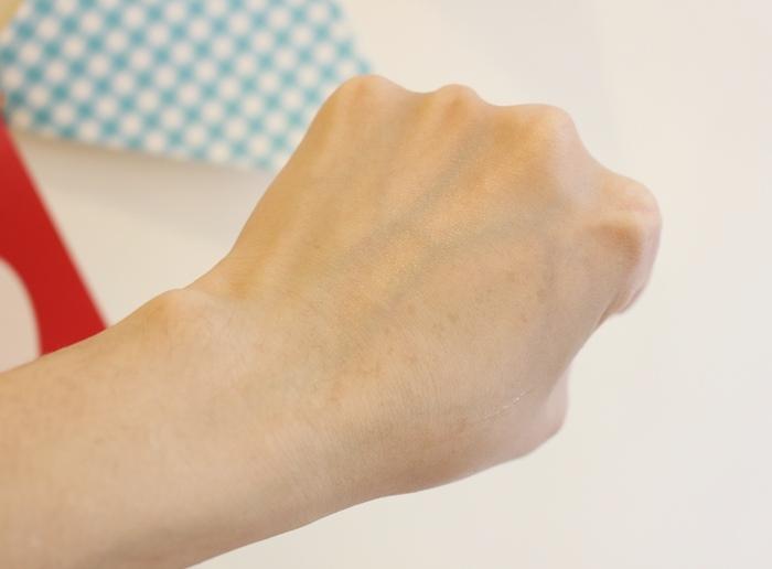 Love Boo 英國孕婦品牌-緊緻修護奇蹟油-護養緊實美胸霜-長效滋潤美體霜 (17)