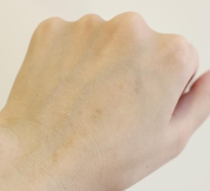 丹麥Dermedic玻尿酸超水感保濕系列保養-潔膚水-保濕精華-長效保濕凝霜 (1126)
