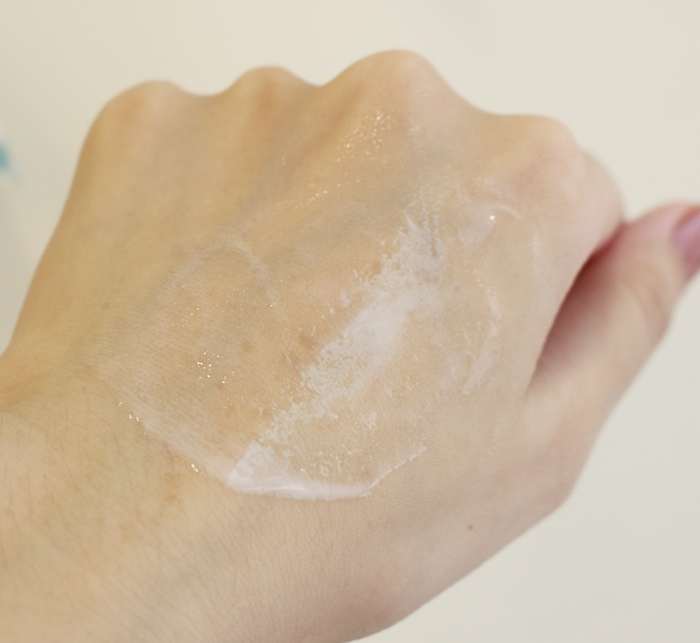 丹麥Dermedic玻尿酸超水感保濕系列保養-潔膚水-保濕精華-長效保濕凝霜 (1125)