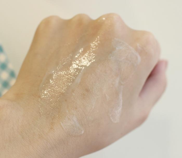 丹麥Dermedic玻尿酸超水感保濕系列保養-潔膚水-保濕精華-長效保濕凝霜 (1131)