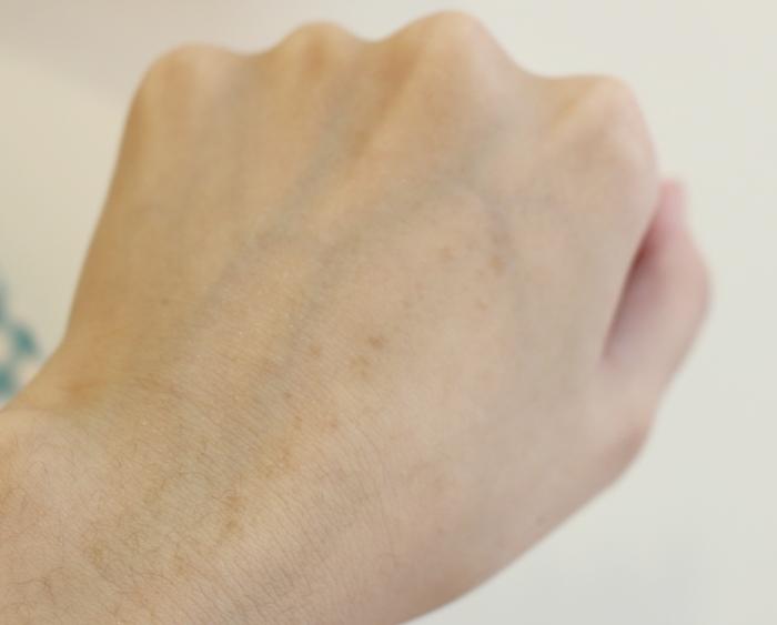 丹麥Dermedic玻尿酸超水感保濕系列保養-潔膚水-保濕精華-長效保濕凝霜 (1132)