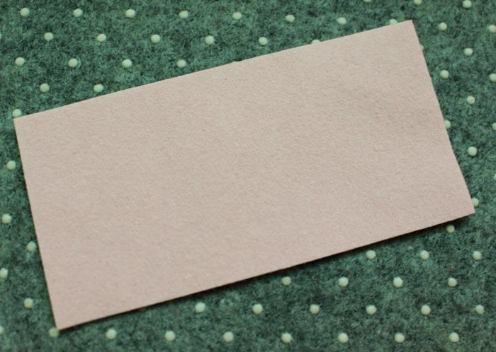 Daiso-大創-飾品清潔布-金屬清潔布 (7)