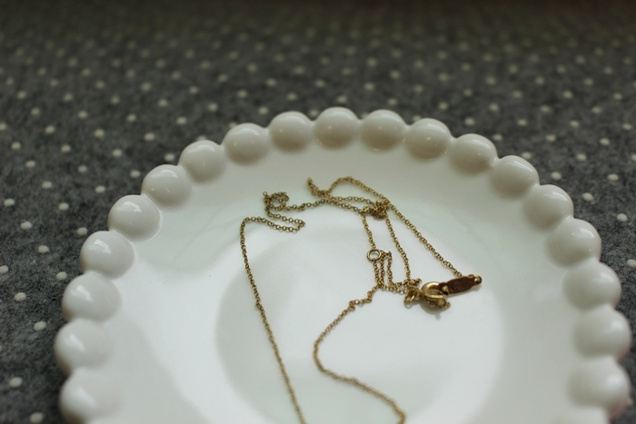 Daiso-大創-飾品清潔布-金屬清潔布 (9)