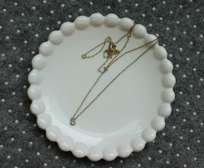 Daiso-大創-飾品清潔布-金屬清潔布 (14)