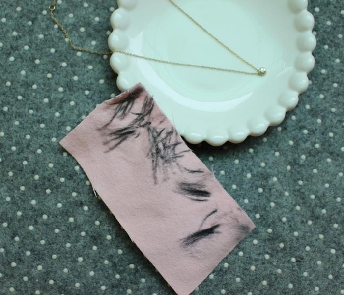 Daiso-大創-飾品清潔布-金屬清潔布 (12)