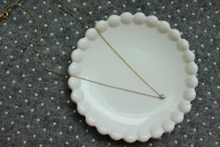 Daiso-大創-飾品清潔布-金屬清潔布 (11)