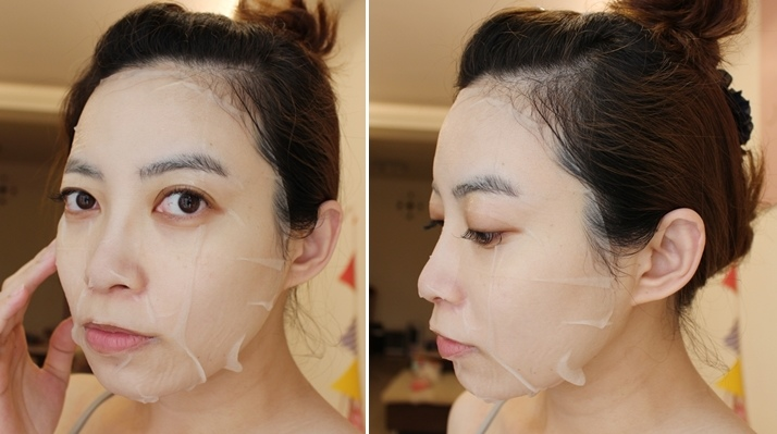 OB嚴選-經典乳油木護手霜-潤色滋潤護唇膏-經典極潤保濕隱形面膜 (194)-horz