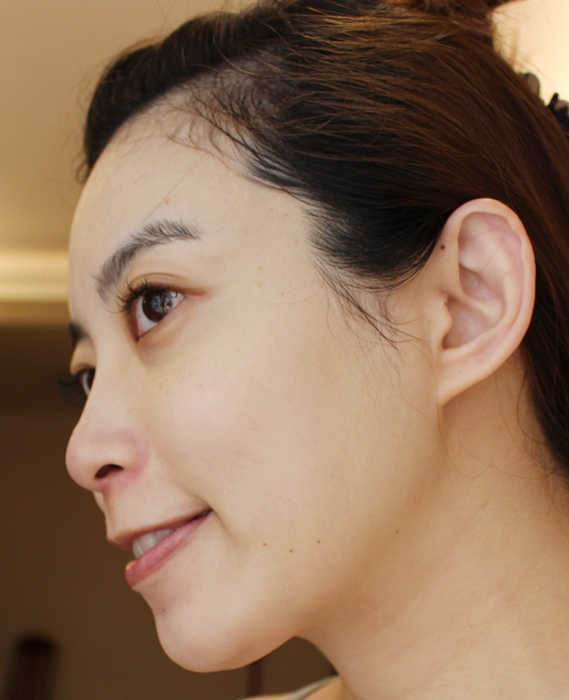 OB嚴選-經典乳油木護手霜-潤色滋潤護唇膏-經典極潤保濕隱形面膜 (214)