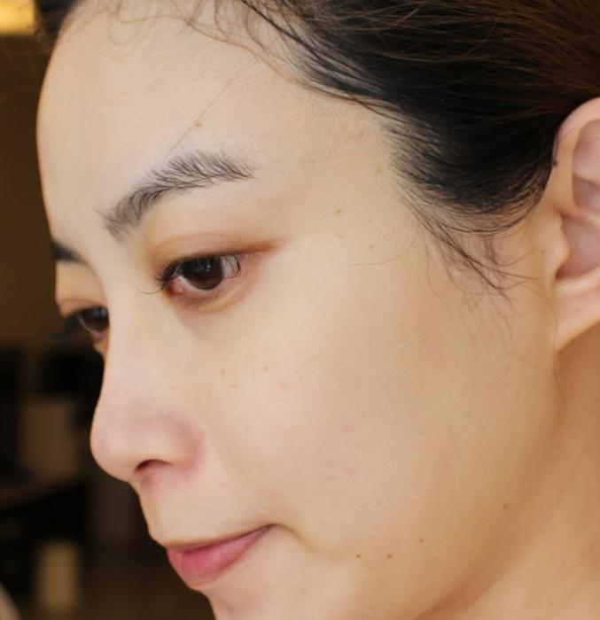 OB嚴選-經典乳油木護手霜-潤色滋潤護唇膏-經典極潤保濕隱形面膜 (215)