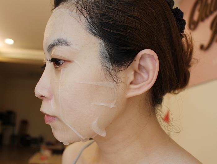 OB嚴選-經典乳油木護手霜-潤色滋潤護唇膏-經典極潤保濕隱形面膜 (198)