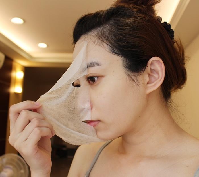 OB嚴選-經典乳油木護手霜-潤色滋潤護唇膏-經典極潤保濕隱形面膜 (208)