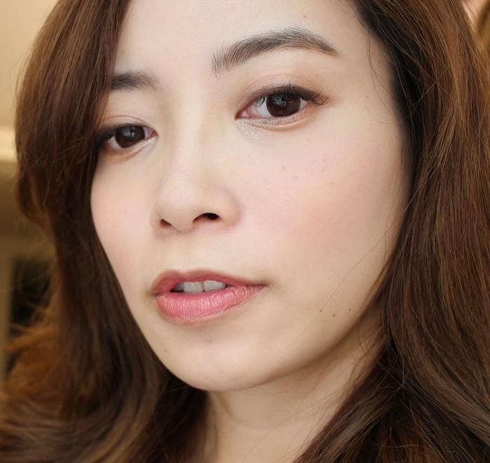 OB嚴選-經典乳油木護手霜-潤色滋潤護唇膏-經典極潤保濕隱形面膜 (181)