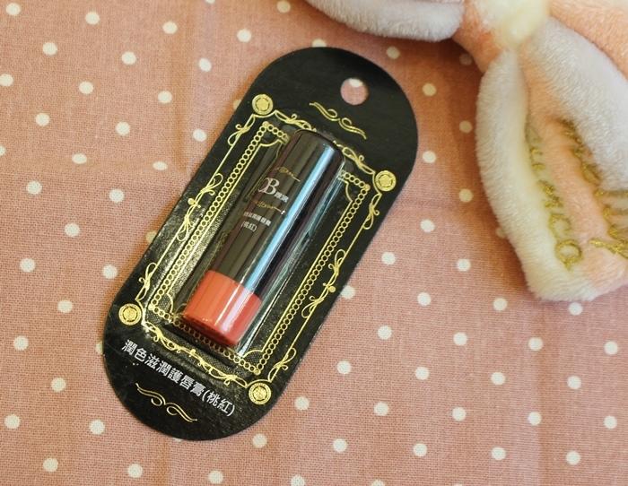 OB嚴選-經典乳油木護手霜-潤色滋潤護唇膏-經典極潤保濕隱形面膜 (187)
