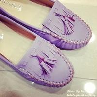 D+af 平底鞋豆豆鞋高跟鞋特賣會戰利品 (3)