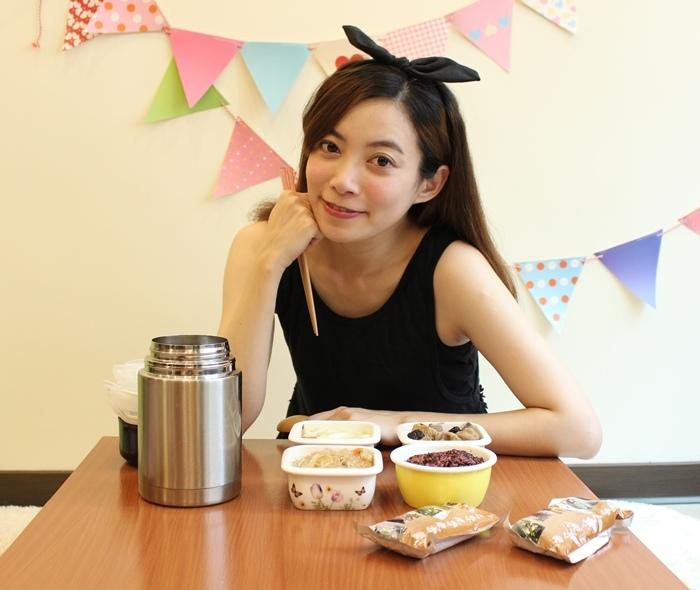 荷風月子餐-藥膳-試吃 (51)