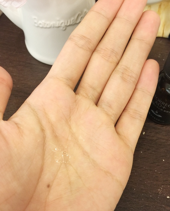 痘痘藥-治痘痘-曼秀雷敦-日本藥妝-ACNE-AD+Atorrage-PAIR日本痘痘藥-成人痘-去粉刺 (24)