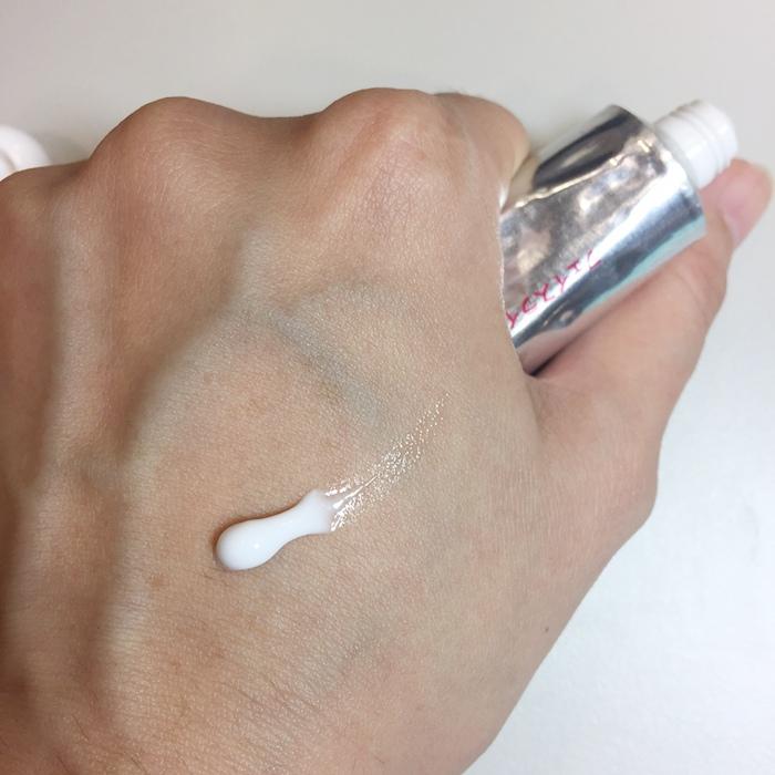 痘痘藥-日本藥妝店-PAIR ACNES-曼秀雷敦痘痘調理水 (1)