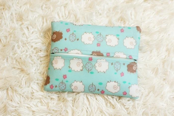 日本Macaronic Style 3way包 媽媽包-What is in my bag-包包裡有什麼-產檢包-媽媽手冊-鋼鐵線IronWire (27)