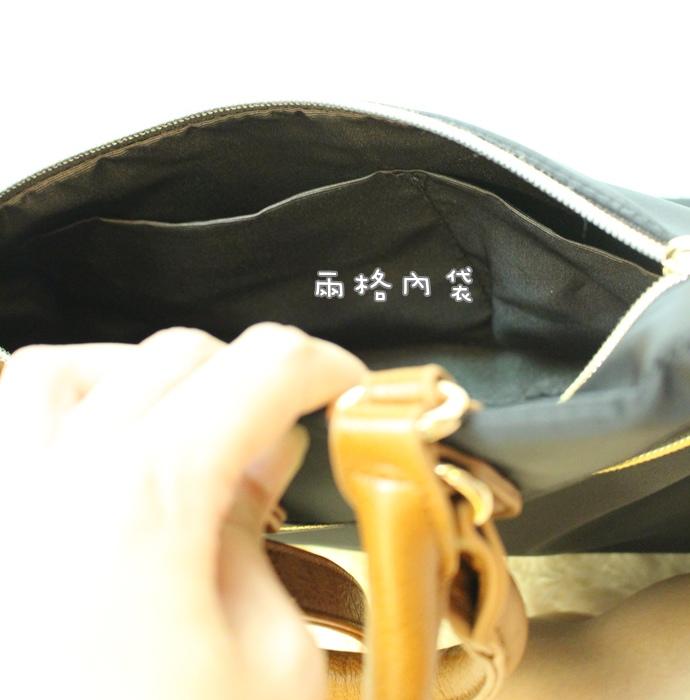 日本Macaronic Style 3way包 媽媽包-What is in my bag-包包裡有什麼-產檢包-媽媽手冊-鋼鐵線IronWire (22)