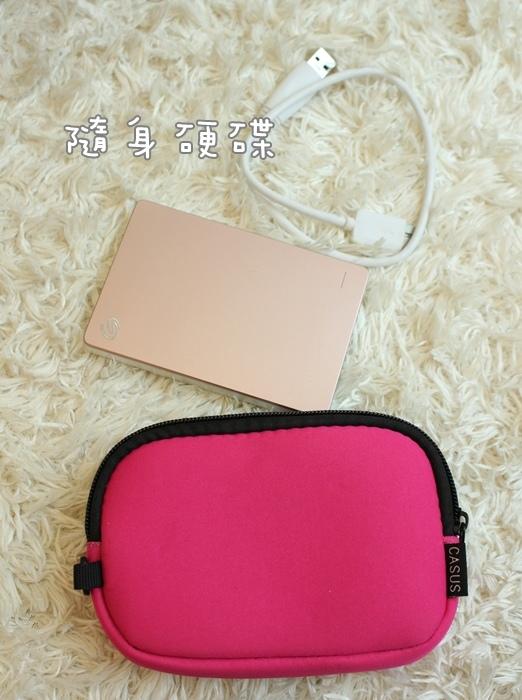 日本Macaronic Style 3way包 媽媽包-What is in my bag-包包裡有什麼-產檢包-媽媽手冊-鋼鐵線IronWire (24)